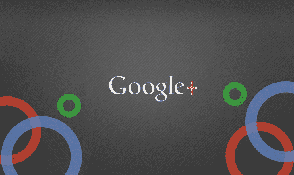Why You Need a Google+ Business Page