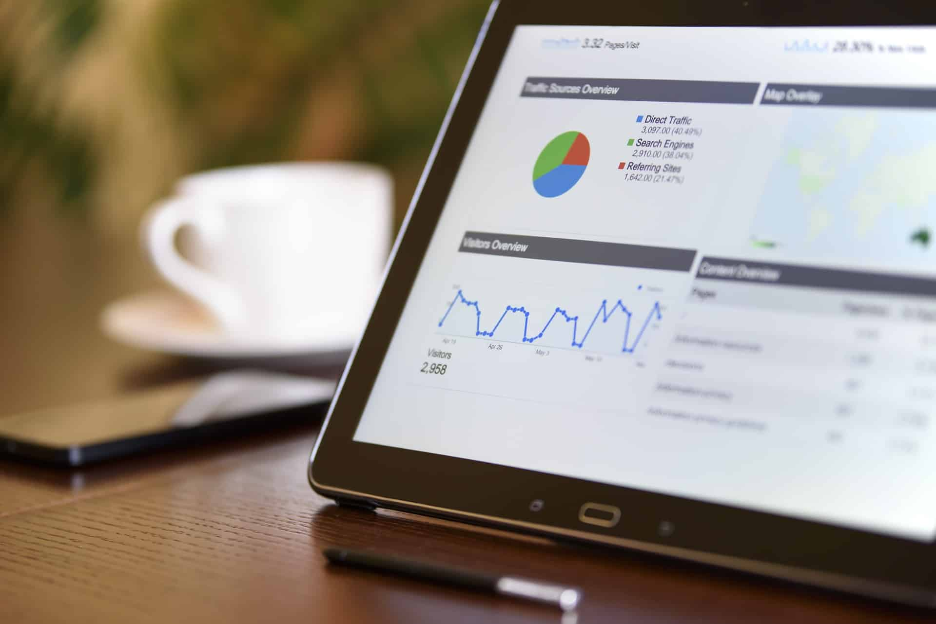 Boost Your Sales with Google AdWords