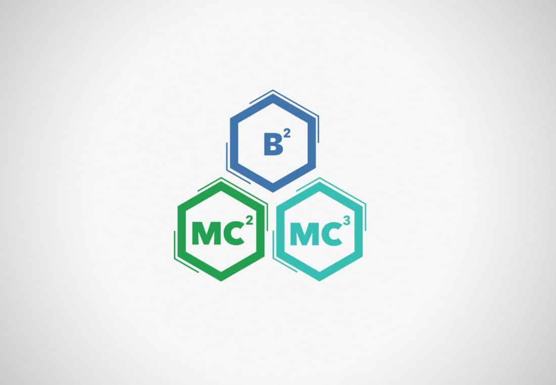 Logo Design: Medical Cannabis Cultivation