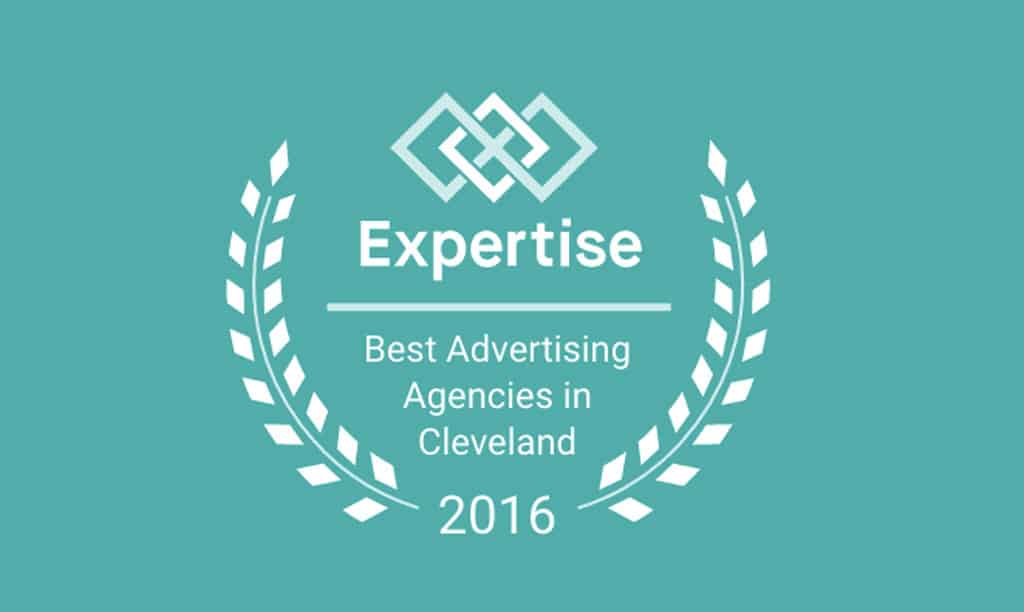 Expertise Top 20 Advertising Agencies in Cleveland