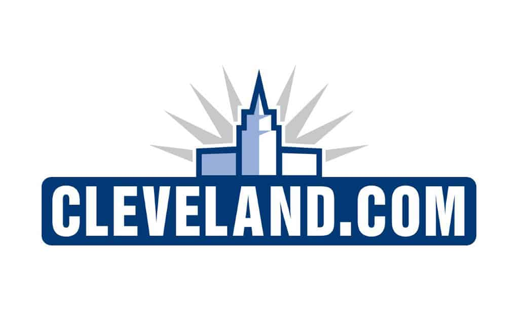 DRM's Shawn McFadden Interviewed by Cleveland.com